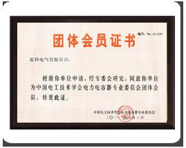 团体会员证书.png