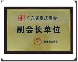 广东商会副会长.png